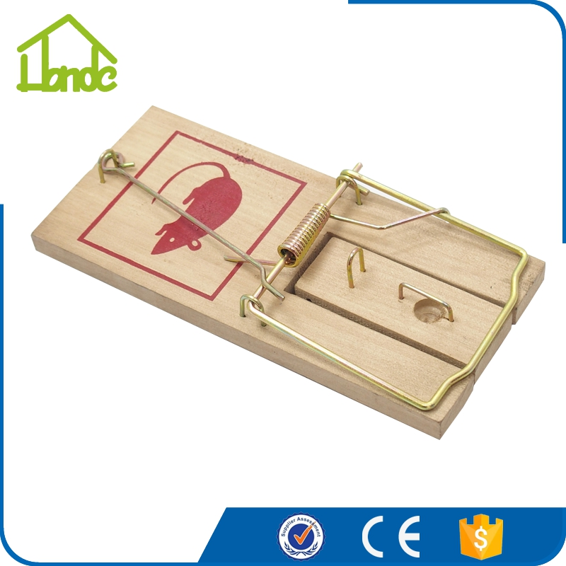 Professional House Mouse Traps with Direct Sale