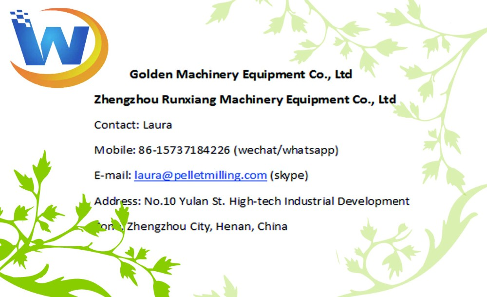 High efficiency wheat oat corn flakes and breakfast cereal maker making machine price