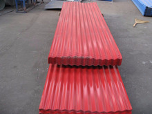 Corrugated Roof Sheet/corrugated plate/zinc roof ppgi corrugated steel plate,corrugated steel sheet,corrugated roofing sheets