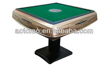 G2 Automatic Mahjong Tables