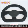 Auto go kart steering wheel,kids steering wheel
