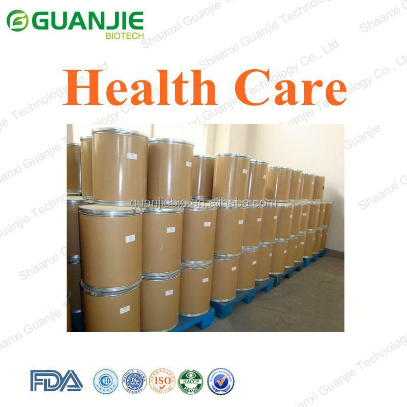 High quality herbal product