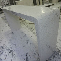 high top bar tables and chairs solid surface design