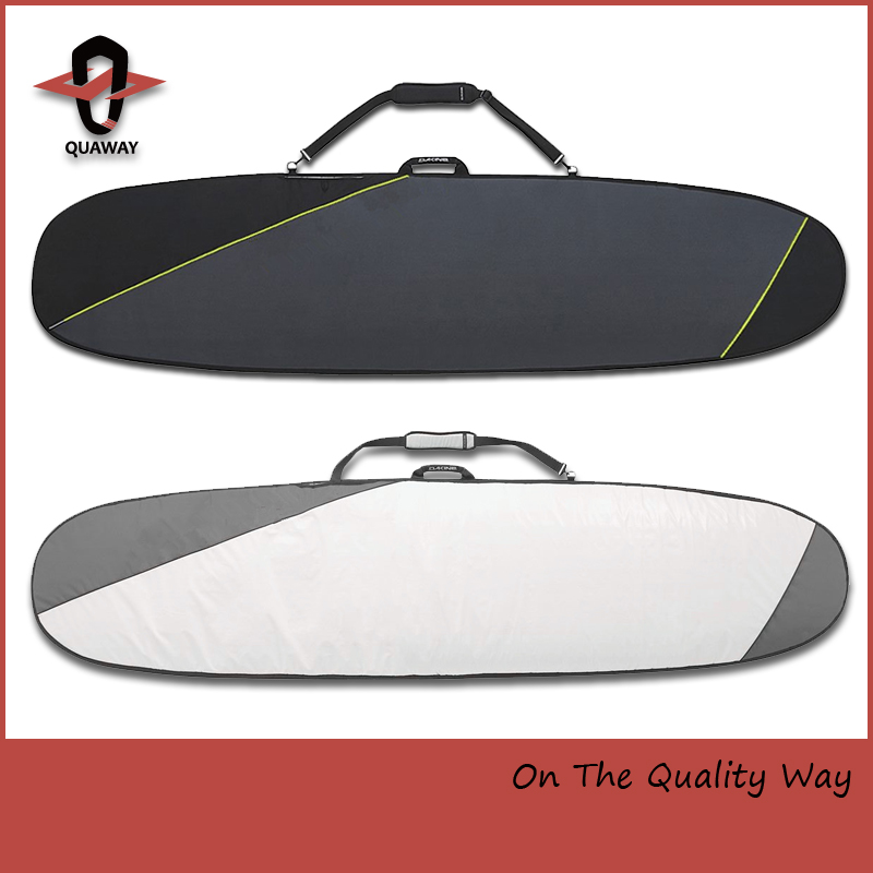 China Hot Sale Surboard Bag Customized Good Quality SUP Board Cover Board