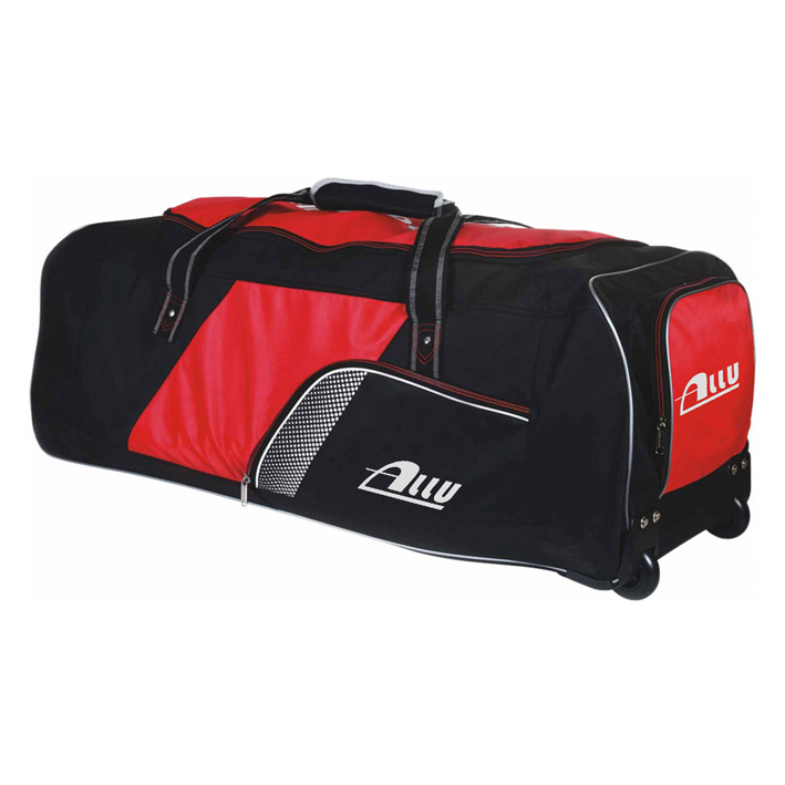 Cricket Kit Bag Large with Wheels