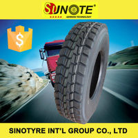 best chinese brand truck tire 13r22.5 looking for distributors in africa