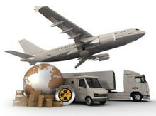 Cargo shipping dhl from china to Finland