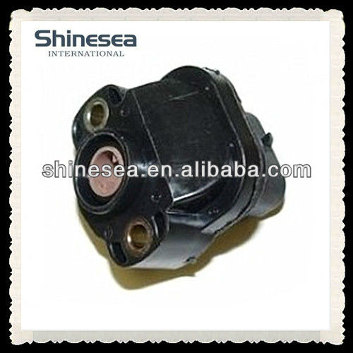 1986-1996 Jeep/Dodge Throttle Positioning Sensor 4761871AB