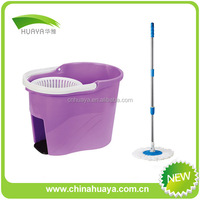 Chenille Cleaning Mop Spin Super Mop