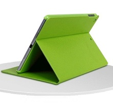 New arrival for ipad air protective case