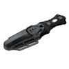 Bulksale Hot Sale Spearfishing Fishing Knife