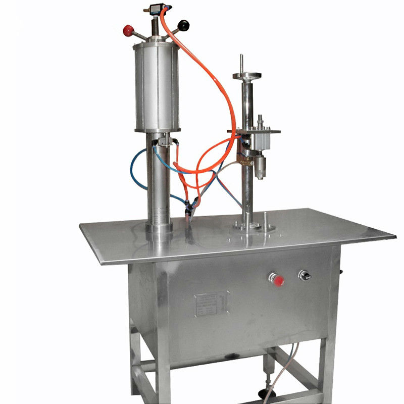 The factory price Easy operated Automatic Filling Machine with china suppliers