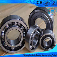 Plastic bucket package,Shim self-aligning ball bearing with high precision