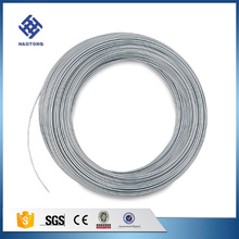 China direct factory supply high quality dubai binding wire for sale