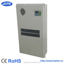 800W - 48VDC IP55 industrial eletric cabinet dc air conditioner