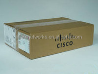 cisco switches WS-C3750G-24T-S
