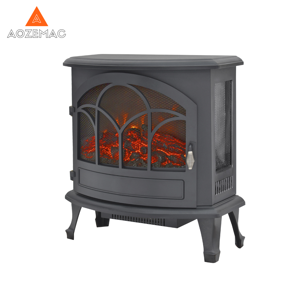 wholesale decorative electric fireplace online buy best