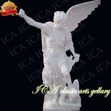 indoor famous angel statues,high quality famous angel statues,home famous angel statues