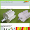 roller tube plastic end plug for awning or blinds