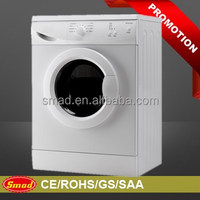 Front Load Washing Machines 6/7/8KG
