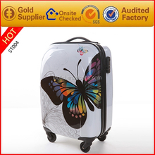 decent travel luggage abs travel luggage luggage for teenagers