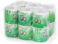 Super Soft House Hold Panda Toilet Tissue