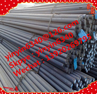 astm a576 steel round bar
