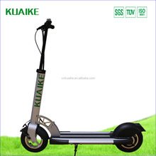 E-scooter with simple Appearance and Special High-quality Configure Hot-selling Style Electric Scooters