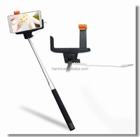 best built-in bluetooth selfie stick for huawei ascend p6