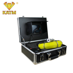Drainage water pipe inspection camera system,endoscope Camera Inspect Sewer and Drains