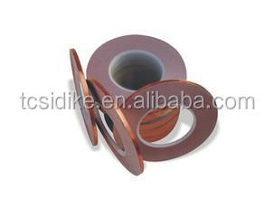 Double sided conductive copper foil tape