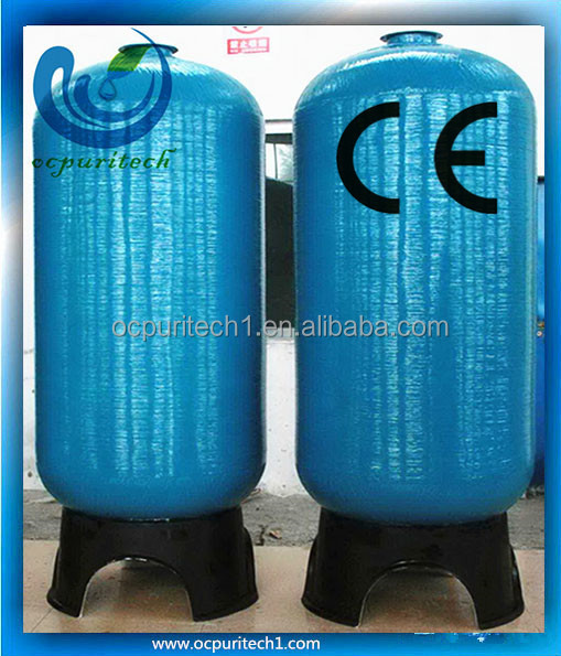 cheap price water tanksmanufacturers for sale fiberglass water storage tanks