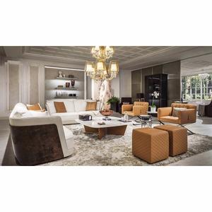 High Quality Italian Sofa, Wholesale & Suppliers - Alibaba