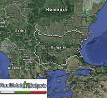 Property investment in Europe land woodland buying procedure in Bulgaria