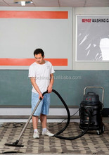 vacuum cleaners with wash carpet