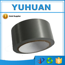 Good Quality China Manufacturer Waterproof Packing PVC Duct Tape From Kunshan Factory
