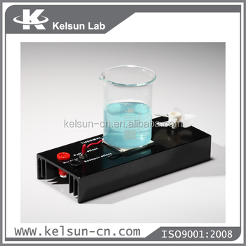 20311.05 Best-Selling new produc Thermal generator