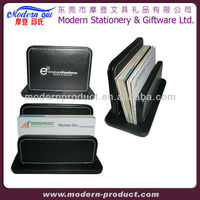 pp name card holder