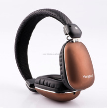 New design wireless stereo bluetooth headset,OEM bluetooth headset