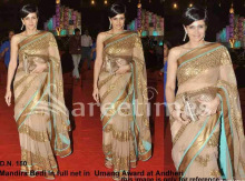 Christmas Gift 2014 Hot Indian Women Wholesale Bollywood Saree Bridal Saree