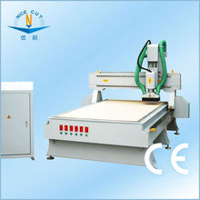 NC-C2030 high quality cheap cnc machine center for wood cuisine