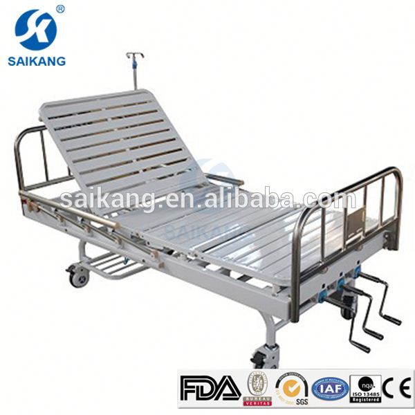 China Online Shopping Comfortable Medical Clinic Furniture