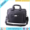 Strong wear comfortable fancy laptop bags for business and travel