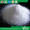 /product-detail/l-histidine-hydrochloride-monohydrate-for-food-pharmaceutical-60571039121.html