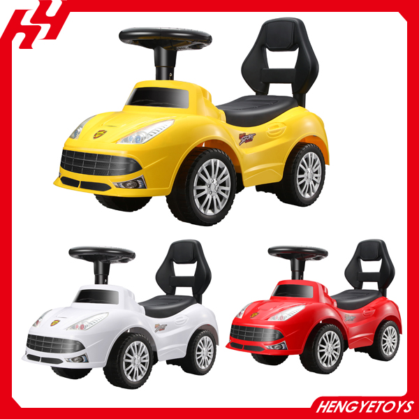 Hot sale battery kids car children electric car cheap pedal car for kids driving