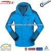 Branded Apparel Wholesale Clothing For Men