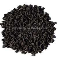 Hebei Qunbang High quality Medium Temperature Coal Tar Pitch