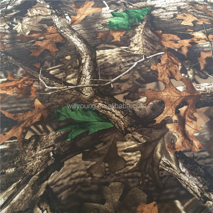 woodland forest camouflage desert camo sand white timber snow camouflage neoprene fabric laminated with t-cloth pattern texture
