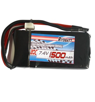 7.4V 14.8V electric RC flight 30v rechargeable battery pack oem/odm