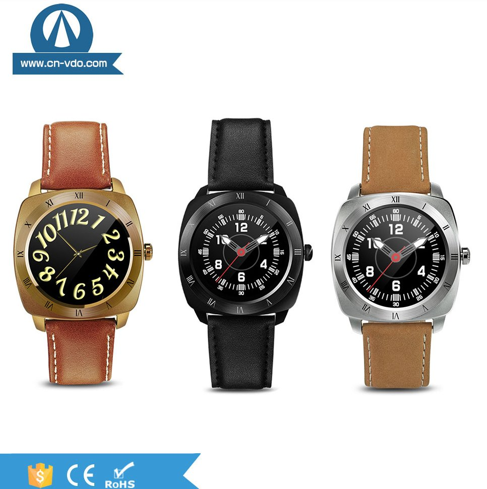bluetooth smart watch DM88 android phone without camera